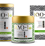 Pixellent-Packaging-package-design-and-label-layout-design-for-Kyo-T-japanese-green-tea