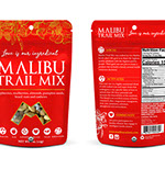 Pixellent-Packaging-package-design-and-label-layout-design-for-trail-mix-product-in-pouch
